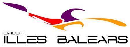 Un circuito para las Islas Baleares