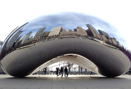 Chicago 2043732 1920