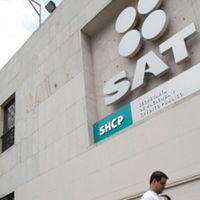 Secretaría de Economía y el SAT permiten la creación de nuevas empresas en México por Internet