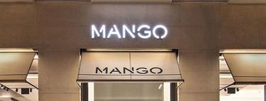 Mango colabora con la OMS donando parte de sus ganancias al fondo solidario creado para paliar los efectos del coronavirus