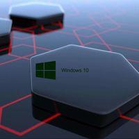 Windows 10 podría tener pronto soporte nativo para máquinas virtuales
