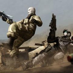 Foto 10 de 15 de la galería ghost-recon-future-soldier-nuevas-imagenes en Vida Extra