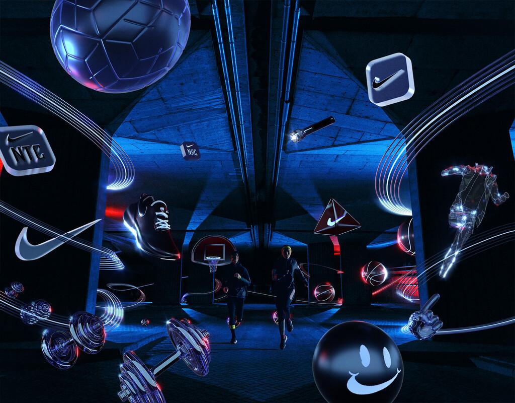 Black Friday en Nike: las mejores ofertas, con el 25% de descuento, en zapatillas deportivas, chaquetas, ropa de fitness y más