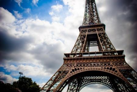 Así ha reaccionado Internet a la masacre de París [Actualizado]