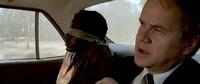 Trailer de 'Catch A Fire' de Phillip Noyce, con Tim Robbins