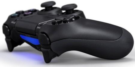 Vuelven los rumores sobre un DRM de Sony para los juegos de PS4