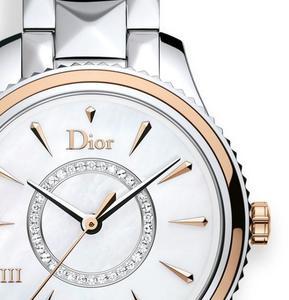 """Dior VIII, la maison nos presenta el corto de """"En Huit"""" que no pasa desapercibido"""