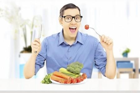 Comiendovitaminac