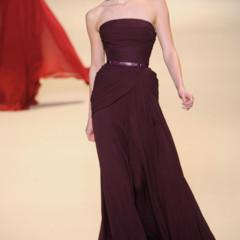 Foto 10 de 32 de la galería elie-saab-otono-invierno-20112012-en-la-semana-de-la-moda-de-paris-la-alfombra-roja-espera en Trendencias