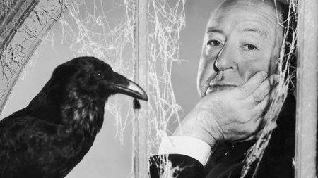 Hitchcock & Wilder: la decadencia en paralelo de dos grandes