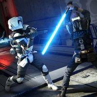 'Star Wars Jedi: Fallen Order': la mezcla entre 'Uncharted' y 'Dark Souls' que contará la historia después del Episodio III