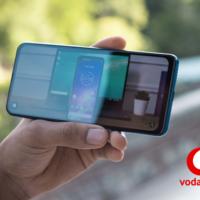 Vodafone incorpora a su catálogo de smartphones a plazos el Motorola One Vision: precios y tarifas