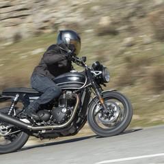 Foto 13 de 80 de la galería triumph-speed-twin-2019-prueba en Motorpasion Moto