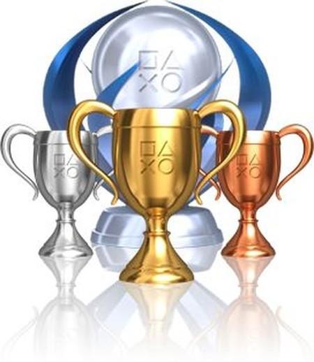 030718 Trofeos 02