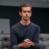 Twitter prohíbe la publicidad política, y ahora las miradas apuntan a Facebook