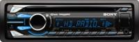 Sony pone el control de su radioCD en manos de tu smartphone