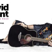 'David Brent: Life On The Road', primer tráiler de la nueva película de Ricky Gervais