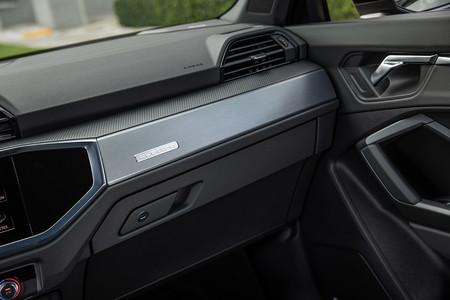 Audi Q3 Sportback Mexico 24