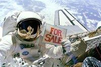 Las imágenes más espectaculares de la era de los transbordadores espaciales