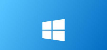 ¿De qué depende la gravedad de un fallo de Windows? Microsoft te lo explica