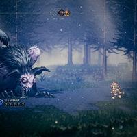 Octopath Traveler revela sus requisitos mínimos y recomendados para jugar en PC
