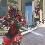 Halo 5: Forge concreta sus requisitos mínimos, recomendados y en ultra en PC