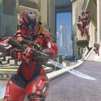 Halo 5: Forge concreta sus requisitos mínimos, recomendados y en ultra en PC