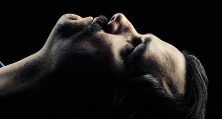 Esta semana en tus series favoritas: 'Narcos', 'You´re the Worst' y se acaba 'Dead of Summer'