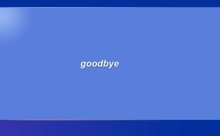 Microsoft ya no es (ni será) la empresa de Windows, es la empresa de la inteligencia artificial y la nube