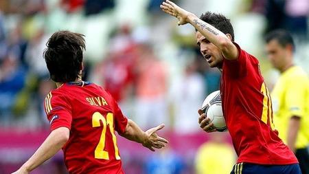 Los problemas económicos y de producción podrían dejar sin emitir el partido de la Selección Española ante Bielorrusia