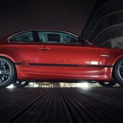 Foto 16 de 27 de la galería prior-design-bmw-serie-1-coupe en Motorpasión