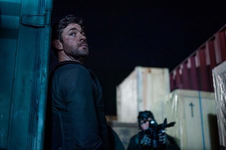 'Jack Ryan': la serie de Amazon vuelve a primar la acción sobre los personajes en una vibrante temporada 2 ambientada en Venezuela