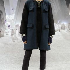 Foto 20 de 43 de la galería chanel-otono-invierno-2012-2013 en Trendencias