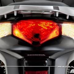 Foto 16 de 81 de la galería honda-scoopy-sh125i-2013-prueba-valoracion-galeria-y-ficha-tecnica-fotos-detalles en Motorpasion Moto