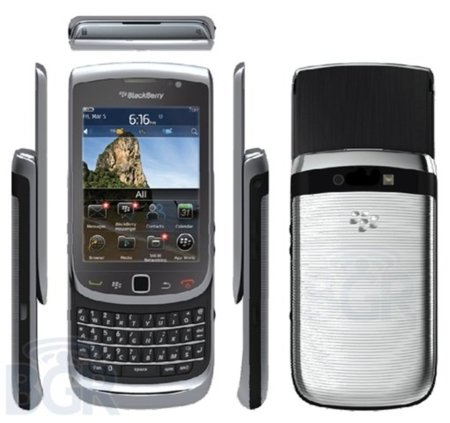 blackberry-torch-2-2.jpg