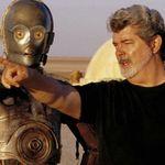 George Lucas se sintió traicionado por Disney con la tercera trilogía de Star Wars
