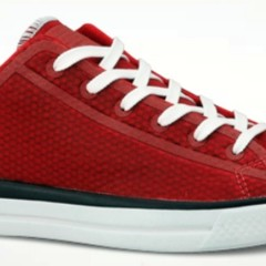 Foto 1 de 16 de la galería nuevas-zapatillas-converse-chuck-taylor-all-star-remix en Trendencias Lifestyle