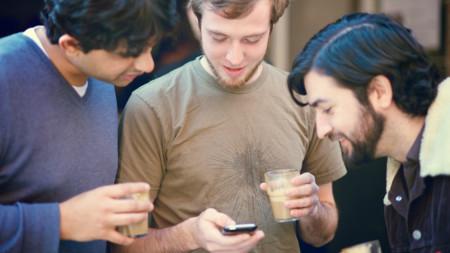El superordenador Watson de IBM tiene una nueva utilidad: descubrir tu personalidad mirando tus perfiles sociales