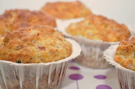 muffins-salados.jpg