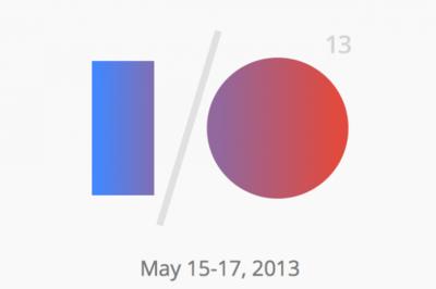 Eventos para desarrolladores Marzo 2013: mucho JS, mucho móvil, mucho HTML5 y algunos adelantos