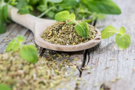 Orégano, una hierba aromática en plenitud durante el verano: qué es, cómo secarlo y utilizarlo en cocina con estas siete recetas
