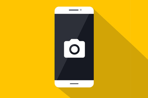 Diez apps para hacer capturas de pantalla en Android como un profesional