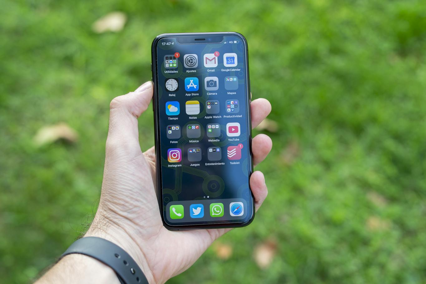 YouTube ya permite reproducir vídeos en HDR en los iPhone 11 y 11 Pro: así se activa
