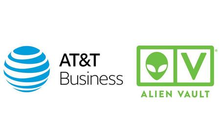 Qué es AlienVault y qué hace esta empresa española de ciberseguridad para que AT&T la haya comprado