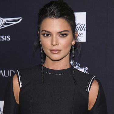 Harper's Bazaar organizó una fiesta que no se quiso perder ni una celebrity: desde Kendall Jenner a Cardi B