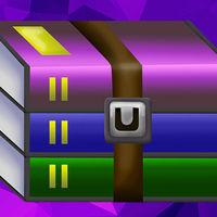 Un bug presente en WinRAR durante más de 15 años ha puesto nuestros equipos en riesgo sin que lo supiéramos
