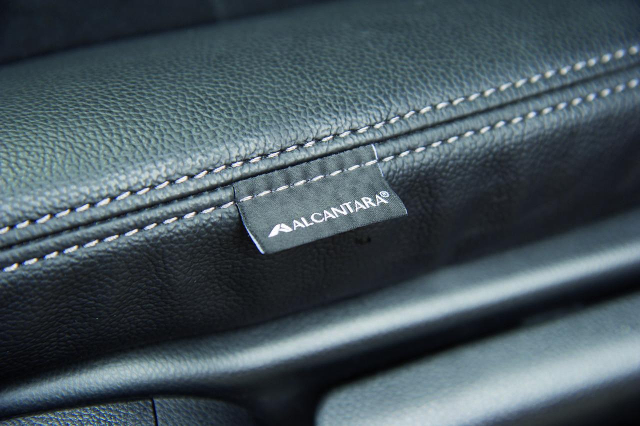 Foto de Honda CR-V 1.6 i-DTEC (oficial) (39/41)