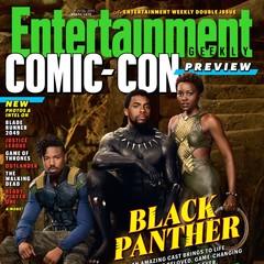 nuevas-imagenes-oficiales-de-black-panther-1