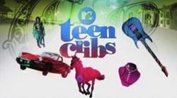 TeenCribs_peq