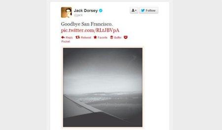 Los supuestos filtros para imágenes de Twitter podrían llegar antes de fin de año